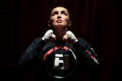 «В Bellator у Ирины достойные перспективы». Диана Авсарагова о победе Алексеевой и Емельяненко
