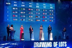 Владимир Грбич: Россия проведет самый лучший чемпионат мира в истории