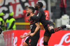 «Милан» показал лучший старт за 67 лет. И в этом заслуга не только Пиоли