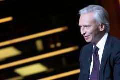 Александр Дюков: Вопрос о продлении контракта с Карпиным будет решаться после 14 ноября