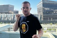Прогноз бойца Bellator Ирины Алексеевой на поединки Яна и Махачева
