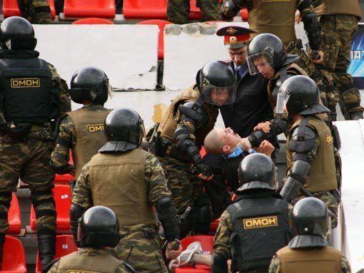 Следственное управление СКП по Петербургу: Лазович может приехать для дачи показаний в десятидневный срок
