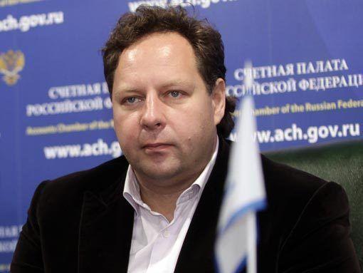 Константин Сарсания: Считаю, что 50 миллионов евро за Халка - это дорого