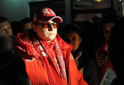Полузащитник «Амкара» Томислав Дуймович: Рахимов позвал в «Локо» за минуту до матча с «Амкаром»