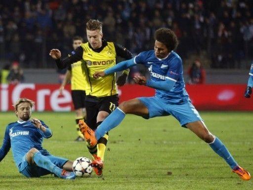 Анатолий Тимощук: Нужно ехать в Германию и ставить задачу победить 3:0