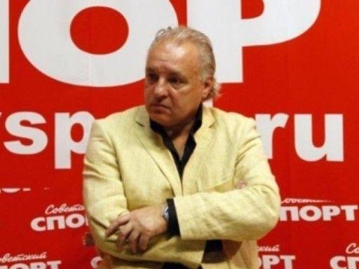 «Ловчев ONLINE» с Владимиром Абрамовым! Смотри прямо СЕЙЧАС!