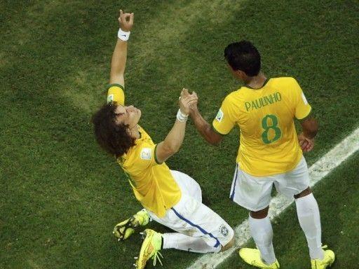 Евгений Ловчев: Бразилию стали воспринимать как салабонов, которые при столкновении с «немецкой машиной» быстро завалятся набок