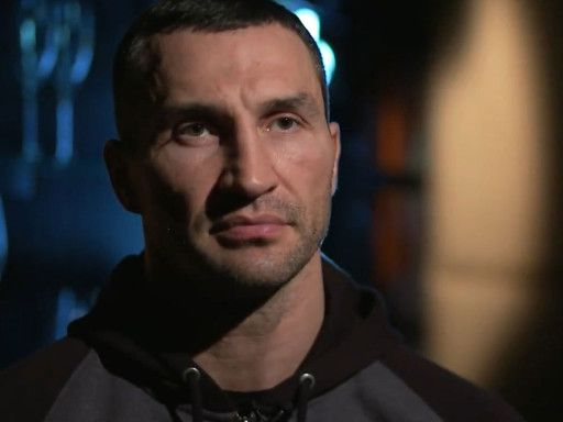 «Держи удар»: Почему победа Кличко над Джошуа – шаг назад для бокса