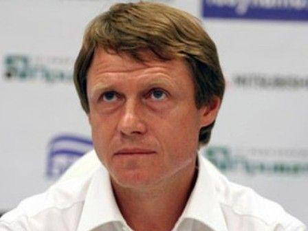 Олег Кононов: Сбор в Абу-Даби для «Краснодара» прошел плодотворно