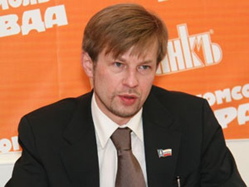 Мэр Ярославля будет требовать отправить в отставку генерального директора «Шинника»