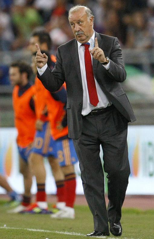 Папалукас получил повреждение и не смог доиграть матч с «Локомотивом»