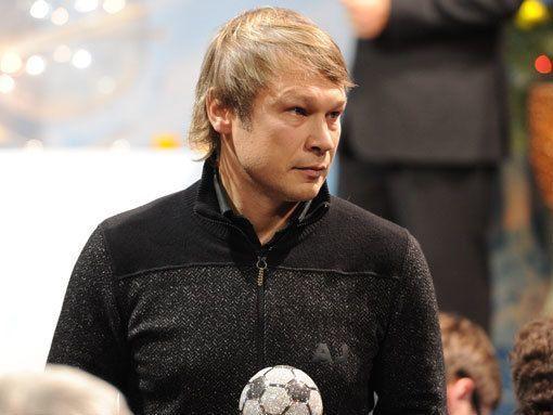 Дмитрий Попов: Не было никакого ночного клуба, не было никаких пьянок руководства с игроками
