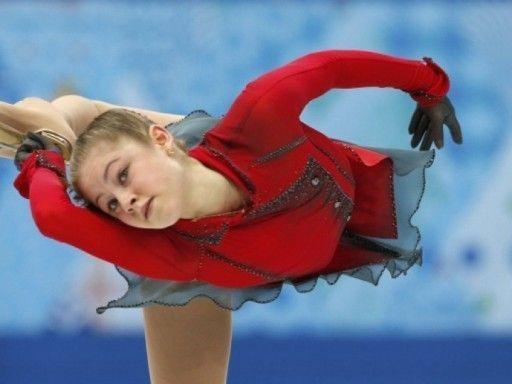 Зачем Олимпиадам «детский сад»?