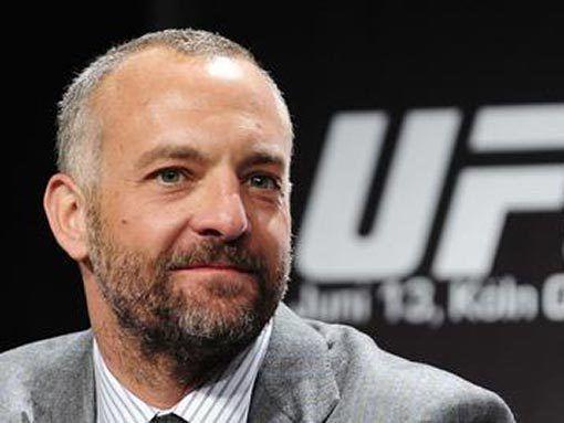 Гендиректор UFC: Заинтересованы подписать контракты с Федором Емельяненко и Александром Шлеменко