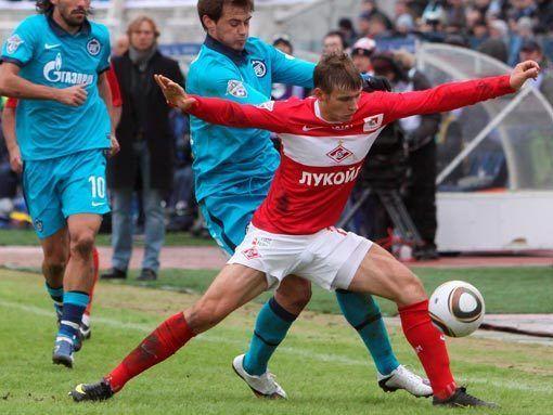 Прогнозы на футбол советский спорт заработать в интернете трейдеры