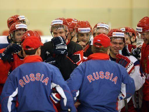 Владимир Крикунов: Быков пока оправдывает свое назначение