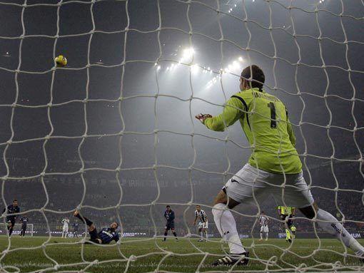 Финал Лиги чемпионов-2015/16 пройдет на «Сан Сиро»