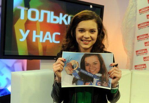 «Атлант» вырвал победу в Новокузнецке