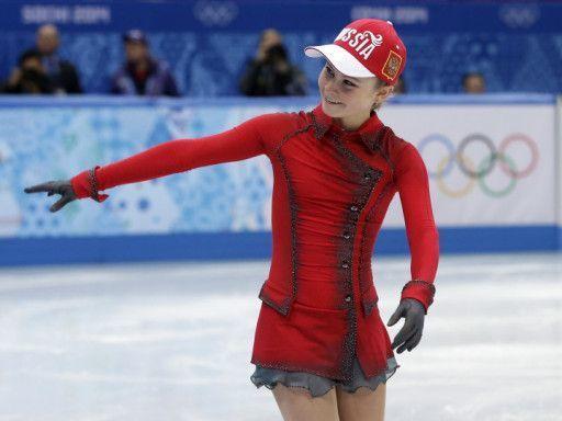 Кармен, еще Кармен, Джульетта… В каких образах предстанут российские фигуристки в новом сезоне
