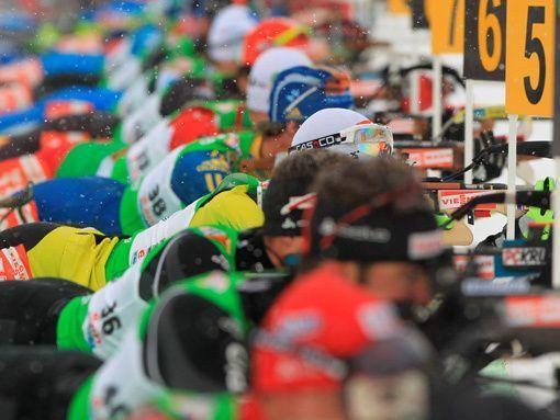 Чемпионат мира. Определен состав мужской юниорской сборной на этап в Контиолахти