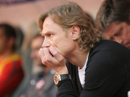 «Спартак» одолел «Краснодар» на выезде с минимальным счетом
