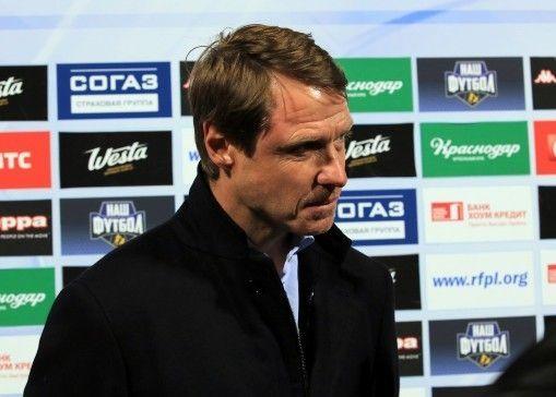 Аршавин, Павлюченко и Погребняк стали заслуженными мастерами спорта