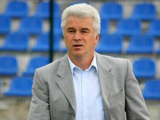 Сергей Силкин: Если бы у нас в Самаре не отобрали чистый гол, то мы были бы в призерах