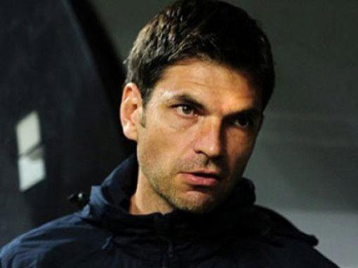 «Валенсия» официально обьявила о назначении нового главного тренера