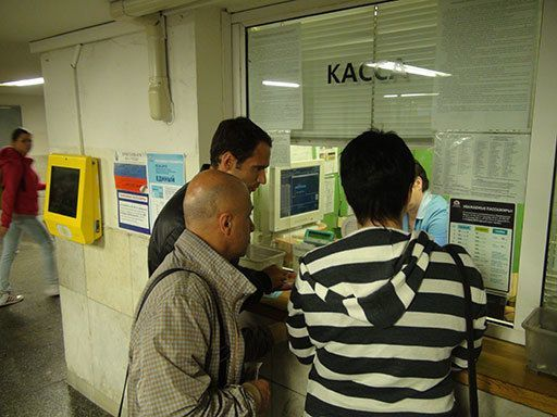 «28 рублей?» Роман Широков уехал с заседания КДК на метро (эксклюзив, фото, видео)