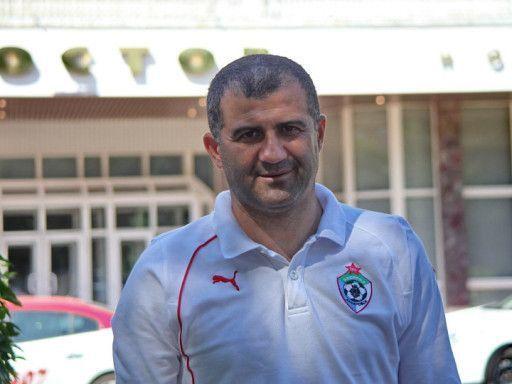 Главный тренер команды «СКА-Энергия»: Мы ничего не нарушали!