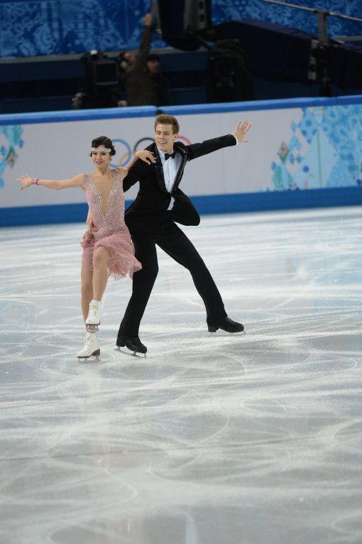 Валерий Белоусов: «Очень удачно сыграли в большинстве»
