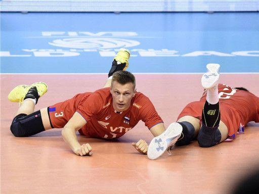 Петербург собирается подать заявку на проведение финала Лиги чемпионов
