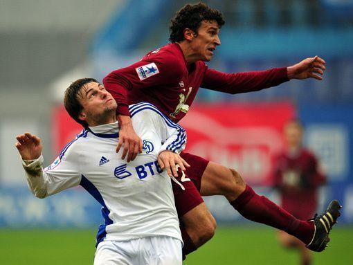 РФС: финал Кубка России пройдет в Екатеринбурге