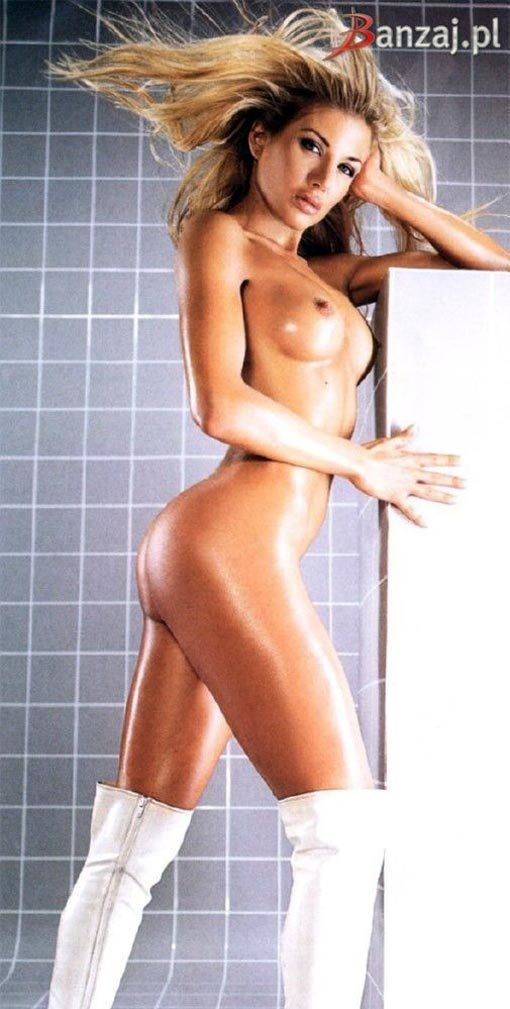 Izabella Lukomska Playboy Polonia Dic El Del Wal Beeg Com 1