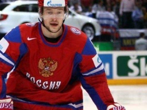 Илья Никулин: Нечего болтать о настрое!