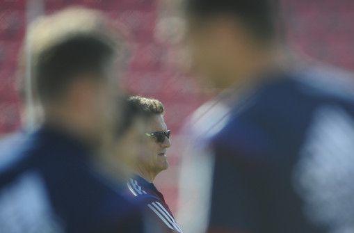 Спаллети бережет Тотти для Лиги чемпионов