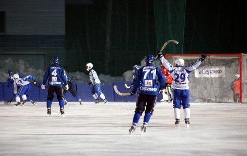 Борис Михайлов: Не удивлюсь, если ведущие игроки покинут команду