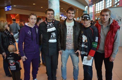 Соловьев стал бронзовым призером чемпионата Европы