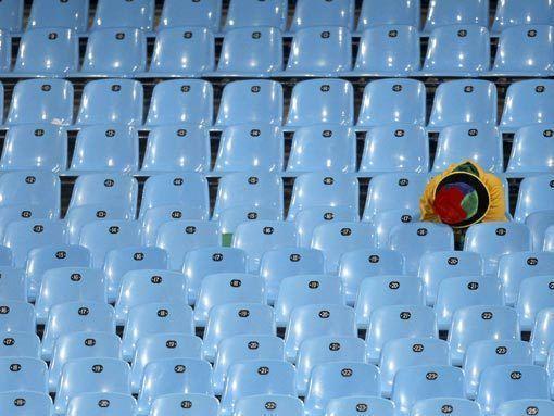 Франция проиграла впервые за 1,5 года. Италия разгромила Германию. Товарищеские матчи