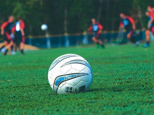 Матчи следующего сезона в РФПЛ могут начинаться в 12.30