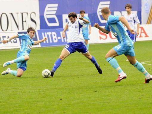 «Мы вернемся!». В «Торпедо» не сомневаются – уже в сезоне-2008 команда снова будет играть в премьер-лиге