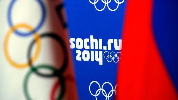 7 вещей, которые не поздно сделать до старта Олимпиады в Сочи