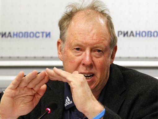 Вольфганг Пихлер: У нас есть талантливые биатлонистки – Зайцева, Слепцова, Вилухина, но нужен кто-то по-настоящему гениальный