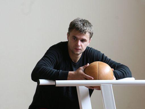 Егор Вяльцев: Выход в Топ-16 Евролиги - это только первая часть плана «Химок»