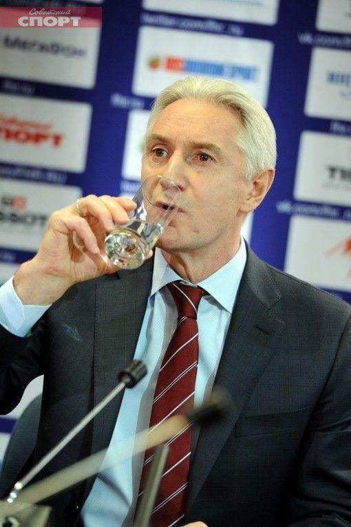 Раньери намерен обыграть «Милан»