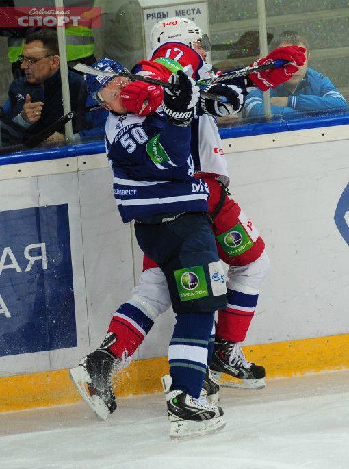 Во время каникул Иванович посетила прощальный матч Милошевича и матч «Зенита»