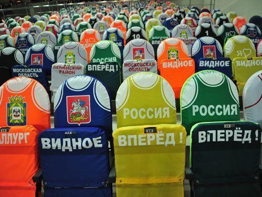 Игорь Акинфеев: В матче со «Спартаком» нужна победа!