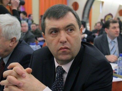 Алишер Аминов: «Стратегия-2020» может стать демагогическим документом