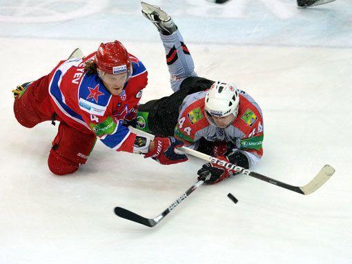 Дементьева вышла во второй круг на турнире в Варшаве