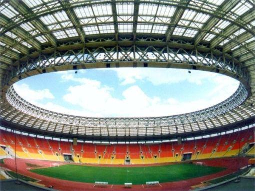 Как у нас принимают Лигу. «ССФ» рассказывает об организации матчей Лиги чемпионов в России